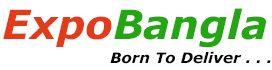 ExpoBangla Logistics Ltd